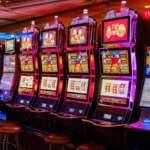 Survey Shows Younger Aussies Gamble Less