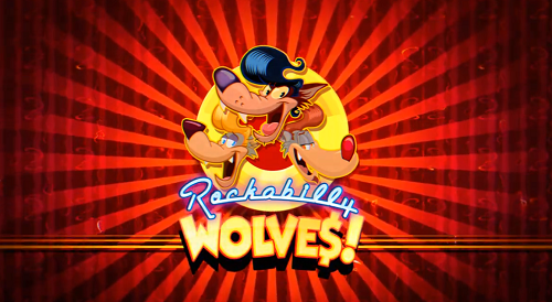 Rockabilly-Wolves-microgaming-slot