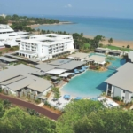 SkyCity Darwin Sale Conditions Met – Sale to Be Completed this Week
