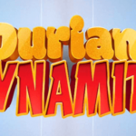 Quickspin to Release Durian Dynamite on 9 April