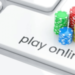 Online Gambling Websites Use Bogus NZ Association