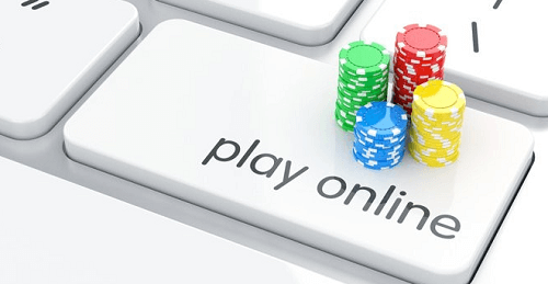 online gambling websites use bogus NZ association