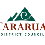 Tararua is Failing to Stop Gambling after Six Years of the 'Sinking Lid' Policy