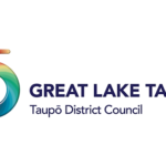 Taupō District Council Rejects Pokie Expansions