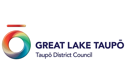 taupo-district-council