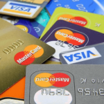 Credit Card Gambling Could Be Banned in the UK