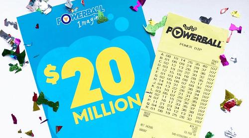 best winning lotto tips