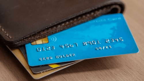 Advantages of Credit Cards NZ