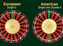 european-vs-american-wheel (1)