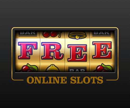 Best Free Pokies in New Zealand