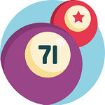 best lotto tips to win