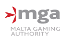 Malta Casinos Online NZ