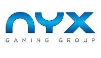 Best NYX Gaming Casinos