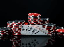 online poker tips new zealand