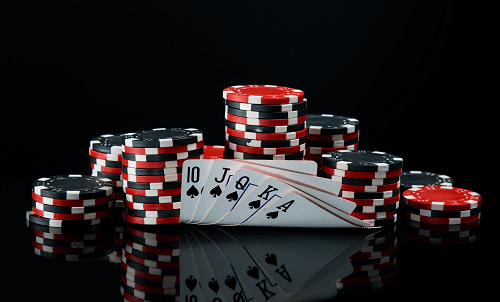 online poker tips new zealand