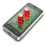 Play NZ Mobile Craps