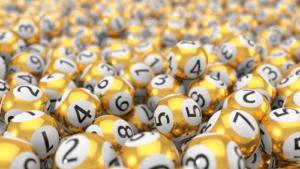 good-lotto-strategy