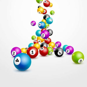 Best Online Mobile Lotto Apps