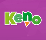best-keno-tips-nz