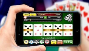 mobile-video-poker