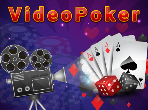 How to Play Video Poker for Real Money