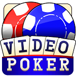 Video Poker Rules New Zealand