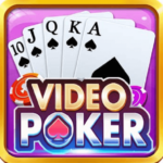 How to Play Video Poker in New Zealand
