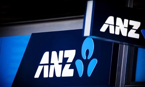 aus-nz-banks