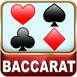 Baccarat Rules for Kiwis