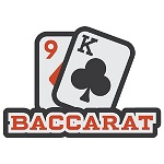 Baccarat Strategy Online