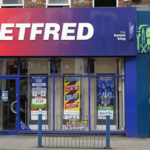 Betfred Signs Deal with Elite Casino Resorts
