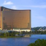 Encore Boston Harbor Dragged into Blackjack and Slots Cheating Scandal