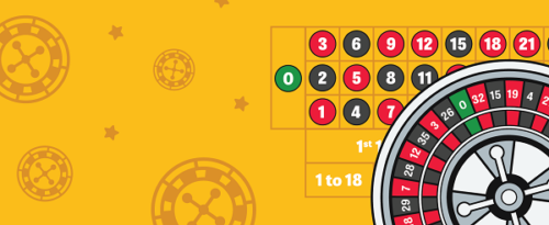 Roulette Rules & Variations