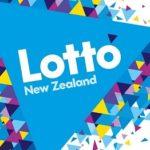 Anti-Gambling Group Cry Foul Over Lotto N.Z. Bingo Game
