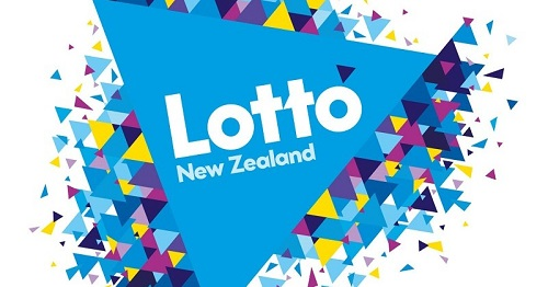 New Zealand Lotto Online