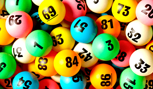 New Zealand Lotto Rules