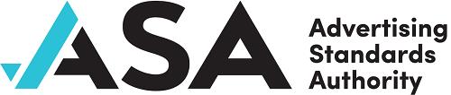 ASA new advertising gambling code