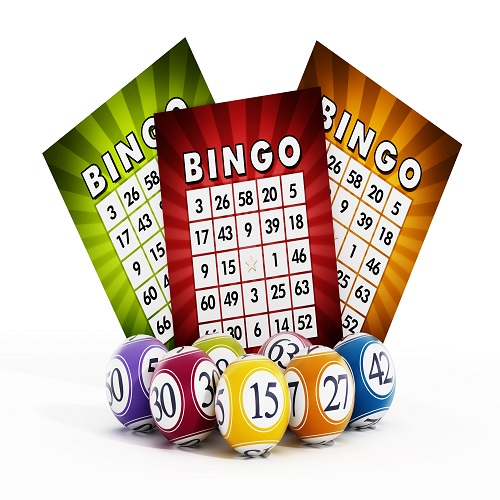 NZ bingo card tips