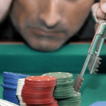 New Zealand Government Reveals Problem Gambling Strategy