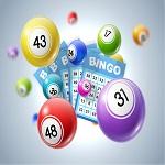 Kiwi Bingo Tips