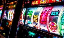 Pokie Slot Machine