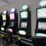 Southland Gambling Restrictions Discussed at Council Meeting