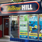 UK Bookmakers to Close a Quarter of Betting Shops