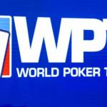 World Poker Tour AUS 2019