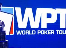 World Poker Tour Aus