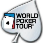 World Poker Tour 2019