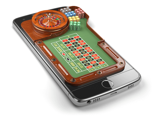 mobile roulette games for nz players