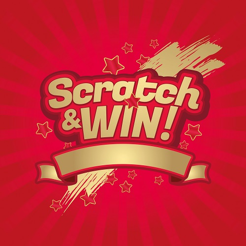 tips to improve winning scratch cards