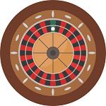 Top Roulette Sites NZD