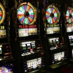 Dunedin Community to Review No-Pokies Funding Policy